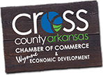Cross County Chamber